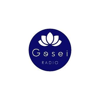 Logo Nuevo GSEI_edited.jpg