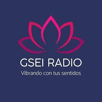 GSEI Logo Stephy.jpeg