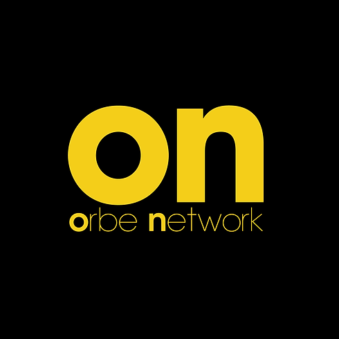 ON LOGO-01.png