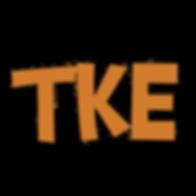 TKE.png