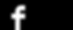 Facebook link logo