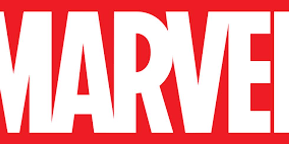 Marvel Movie Trivia Night (1)