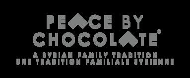 Peace_by_Chocolate_Logo_ALL-02_885b3b57-