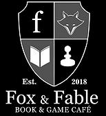 foxandfable.png
