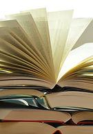 book-stack-e1560301734513.jpg