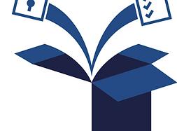 EIAB_Logo crop.png