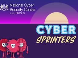 cybersprinters-banner.png