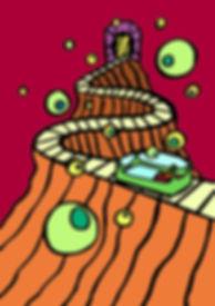 alien ride.jpg