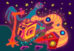 밤파크2.jpg