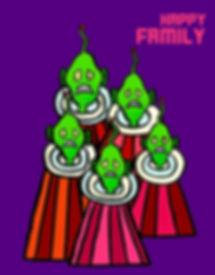 외계인 가족.jpg