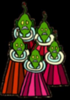 외계인 가족.png