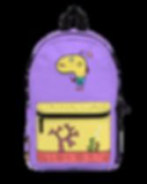보라가방 1.png
