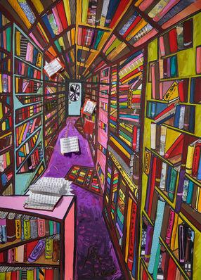 secret library.jpe