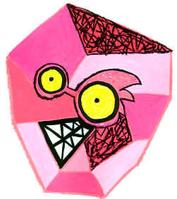Pink Diamond.png