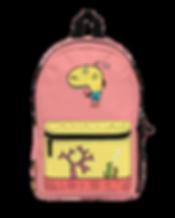 핑크가방 1.png