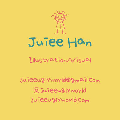 business card-2.jpg