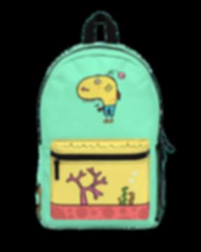 파랑가방 1.png