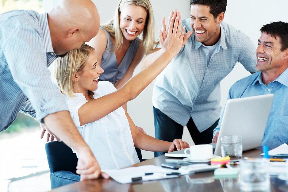 alphagamma-teamwork-3-steps-to-build-a-s
