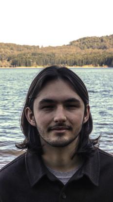 Jon Marsden Headshot 1.jpg