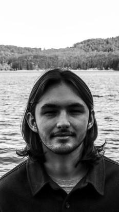 Jon Marsden Headshot 1 - BW.jpg