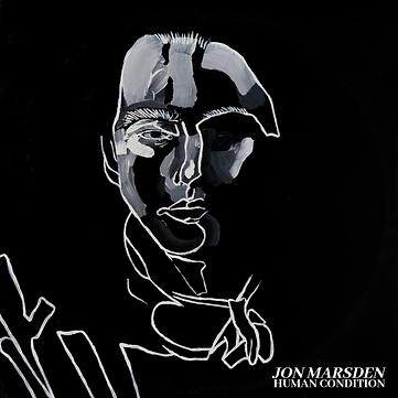 Jon Marsden (5).png