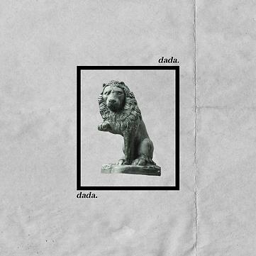 dada (3).png