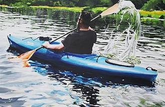 Blue Kayak.jpg