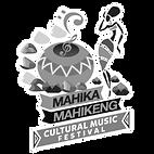 A Mahika.png