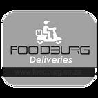 A Foodburg.png