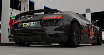 R8 Black Cropped.jpg