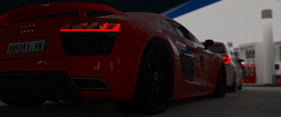 R8 Red.jpg
