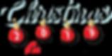 CATR19_Logo.png