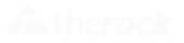 rock logo new White.png