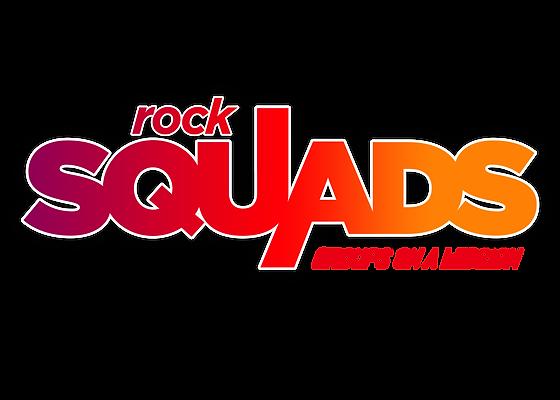 Squads Logo.png