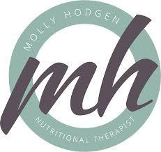 Molly Hodgen Nutrition