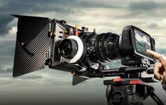 24-Blackmagic-Pocket-Cinema-6K.jpg