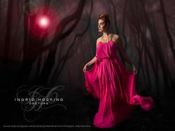 Ingrid Hocking Couture