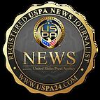 USPA24 logo.png