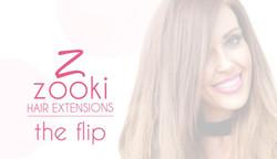 Zooki Hair Extensions