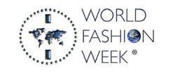 WORLD FASHION WEEK