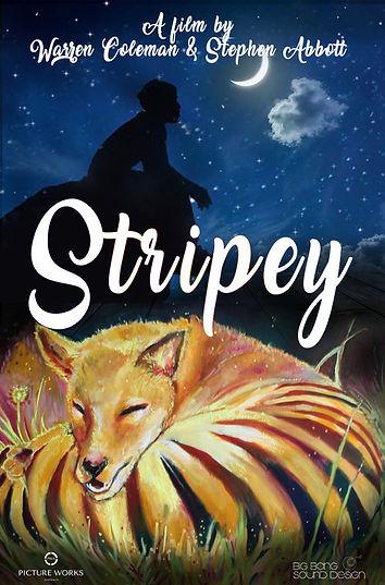 stripey+poster.jpg