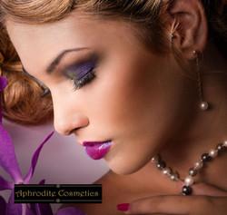 Aphrodite Cosmetics