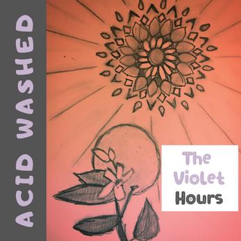 Acid-Washed-3.png