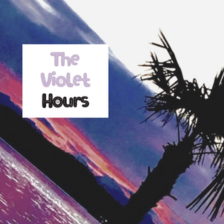 The Violet Hours.png