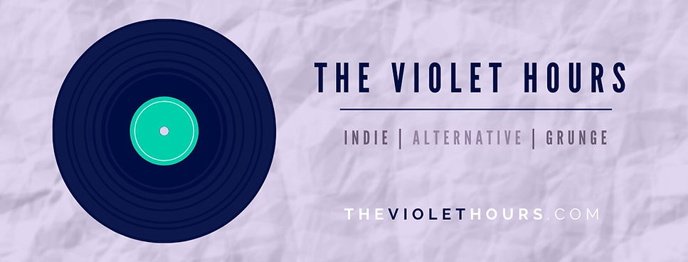 The Violet Hours-Banner.jpg