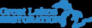 GLRI_logo.png