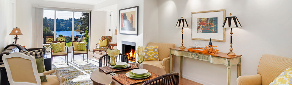 Sunday Cove Living and Dining Room.jpg