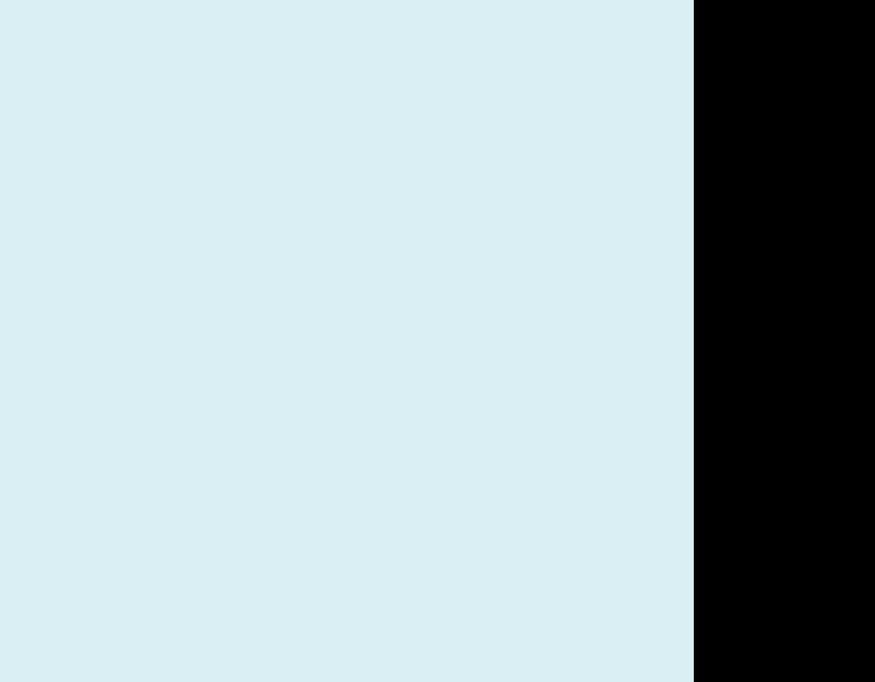 chandelier-website.png