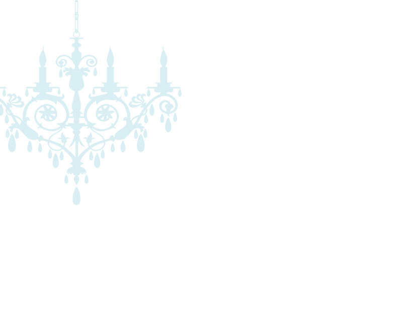 chandelier-website.png