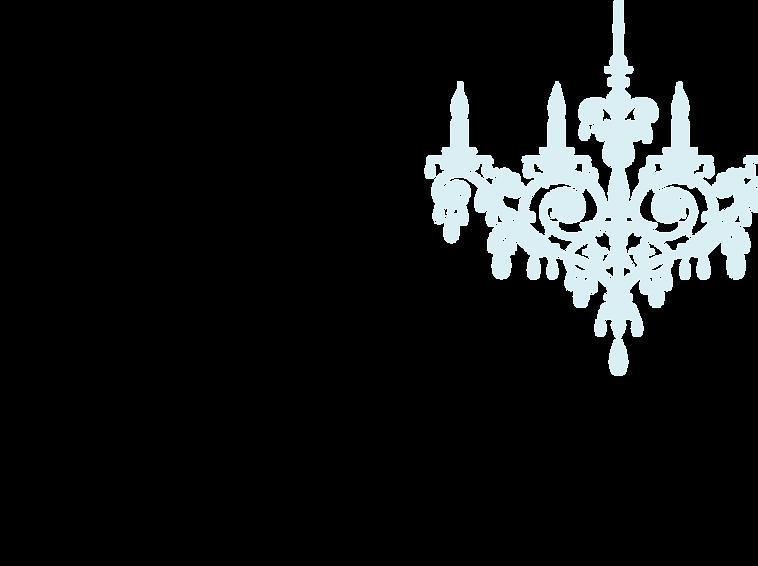 chandelier-website-flipped.png